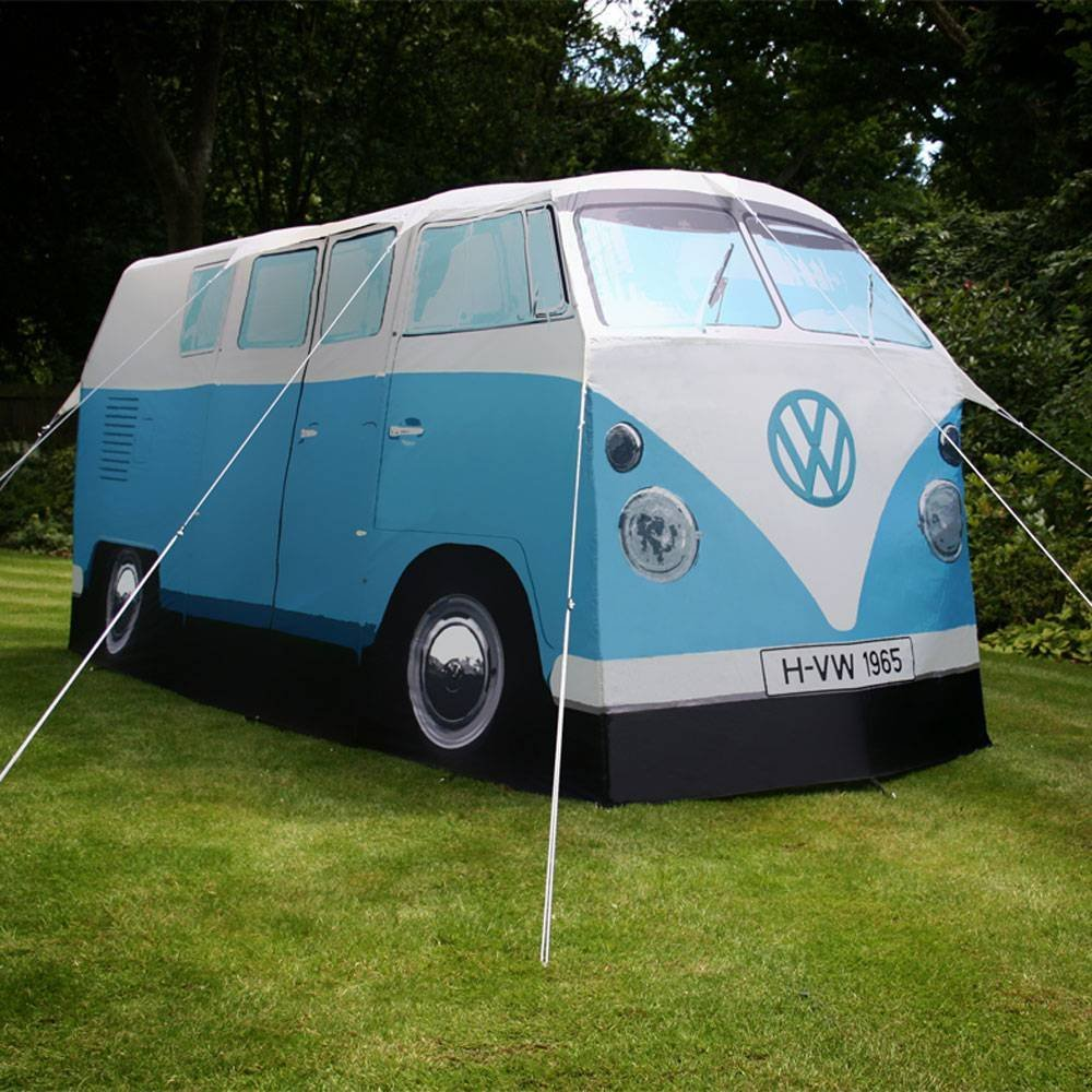 VW Camping Tent