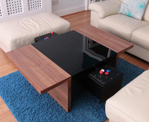 Dual-Arcade-Table-5