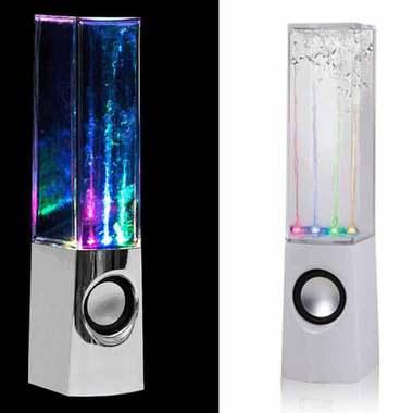 water_speaker__02887.1438087118.380.380