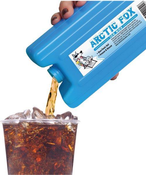 IcePackFlask_Pour__93640.1436966374.1280.1280